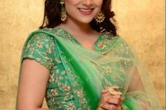 Priyanka-Sharma-new-photos-10
