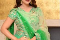 Priyanka-Sharma-new-photos-12