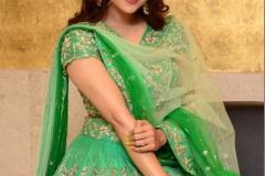 Priyanka-Sharma-new-photos-13