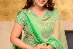 Priyanka-Sharma-new-photos-14