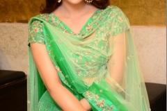 Priyanka-Sharma-new-photos-15