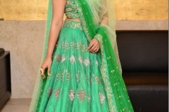 Priyanka-Sharma-new-photos-2