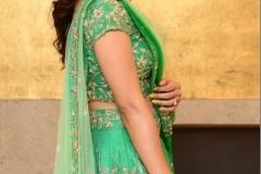 Priyanka-Sharma-new-photos-4