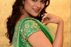 Priyanka-Sharma-new-photos-5