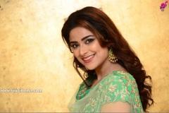 Priyanka-Sharma-new-photos-6