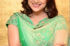 Priyanka-Sharma-new-photos-8