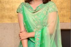 Priyanka-Sharma-new-photos-9