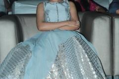 Priyankaamohan-New-Photos-10