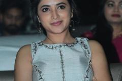 Priyankaamohan-New-Photos-11