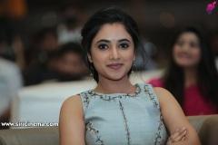 Priyankaamohan-New-Photos-14