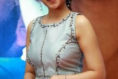 Priyankaamohan-New-Photos-17