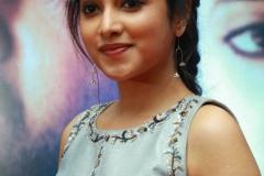 Priyankaamohan-New-Photos-18
