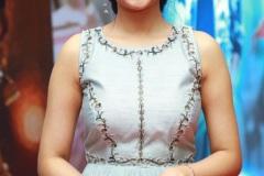 Priyankaamohan-New-Photos-4