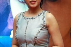 Priyankaamohan-New-Photos-8