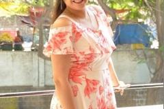 Priyansha-Dubey-new-photos-1