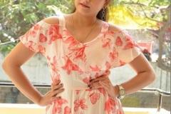 Priyansha-Dubey-new-photos-12
