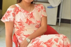 Priyansha-Dubey-new-photos-14