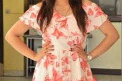 Priyansha-Dubey-new-photos-16