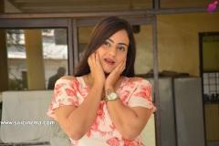 Priyansha-Dubey-new-photos-18
