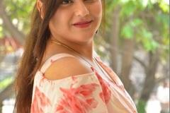 Priyansha-Dubey-new-photos-3
