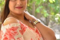 Priyansha-Dubey-new-photos-5