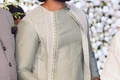 Producer-Lakshmans-son-Ujwal-engagement-Photos-1