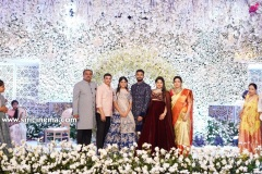 Producer-Lakshmans-son-Ujwal-engagement-Photos-12