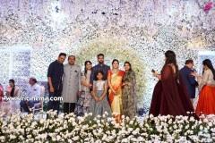 Producer-Lakshmans-son-Ujwal-engagement-Photos-15