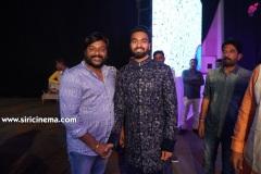 Producer-Lakshmans-son-Ujwal-engagement-Photos-19