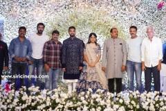 Producer-Lakshmans-son-Ujwal-engagement-Photos-20
