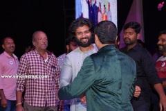 Producer-Lakshmans-son-Ujwal-engagement-Photos-6