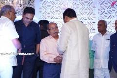 Producer-Lakshmans-son-Ujwal-engagement-Photos-8