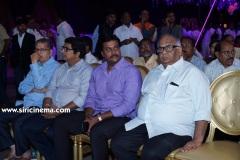 Producer-Lakshmans-son-Ujwal-engagement-Photos-9