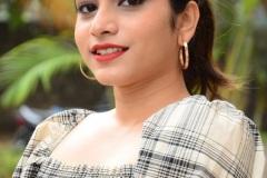 Punarnavi-Bhupalam-new-photos-10