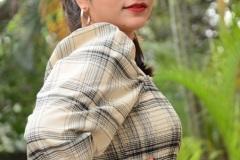 Punarnavi-Bhupalam-new-photos-12