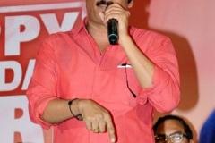Puri-Jagannadh-birthday-2019-celebrations-Photos-11