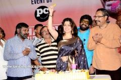 Puri-Jagannadh-birthday-2019-celebrations-Photos-17