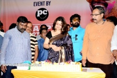 Puri-Jagannadh-birthday-2019-celebrations-Photos-19