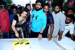 Puri-Jagannadh-birthday-2019-celebrations-Photos-7