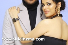Raahu-movie-Trailer-Launch-Photos-10