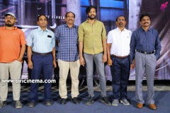 Raahu-movie-Trailer-Launch-Photos-11