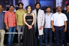 Raahu-movie-Trailer-Launch-Photos-13