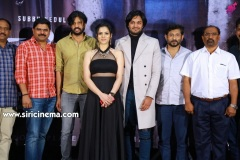 Raahu-movie-Trailer-Launch-Photos-14