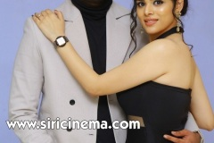Raahu-movie-Trailer-Launch-Photos-8