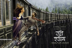 RadheShyam-release-a-motion-Poster-2