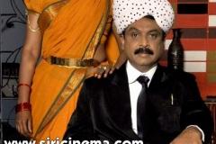 Raghupathi-Venkaiah-Naidu-Movie-Stills-1