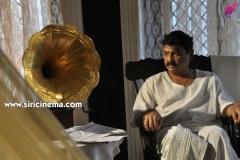 Raghupathi-Venkaiah-Naidu-Movie-Stills-2