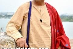 Raghupathi-Venkaiah-Naidu-Movie-Stills-3