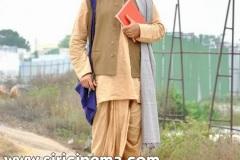 Raghupathi-Venkaiah-Naidu-Movie-Stills-4