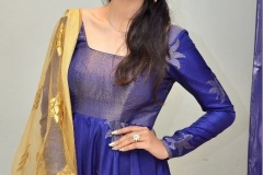 Rahasya-New-Photos-10